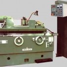 STANKO - CYLINDRICAL SEMI - AUTOMATIC GRINDING MACHINE Model 3M153AF1