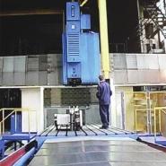 STANKO - Innendrehmaschinen und Bohrmaschinen