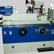 STANKO Schleifmaschinen und Fräsmaschinen