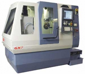 GX7: The Cost-Effective Sharpening Machine