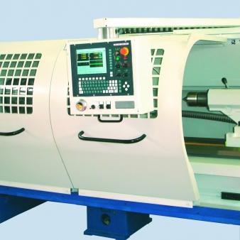STANKO-SA500, SA600, SA700C, SA800C